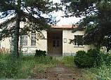 immobilien, haus in SPASOVO, DOBRICH, Bulgarien
