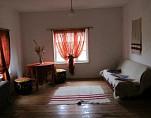 immobilier NEYKOVO, SLIVEN, Bulgarie