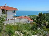 immobilien, haus in ALBENA, DOBRICH, Bulgarien