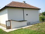 immobilier ZAGRAZHDEN, PLEVEN, Bulgarie