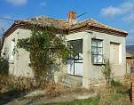 nieruchomosci ORIZARE, BURGAS, Bułgarii