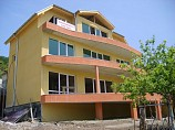 property, house in ALBENA, DOBRICH, Bulgaria