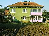 nieruchomosci GALATIN, VRATSA, Bułgarii