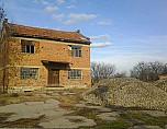 property, house in BOGDANOVO, SLIVEN, Bulgaria