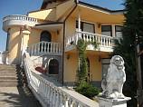 immobilier TOPOLOVO, PLOVDIV, Bulgarie