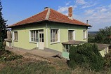 property, house in OSTROV, VRATSA, Bulgaria