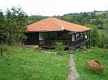 property, house in ELENA, VELIKO TARNOVO, Bulgaria
