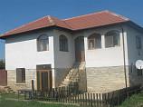 property, house in PISAREVO, SHUMEN, Bulgaria