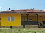 nieruchomosci OSENETS, RAZGRAD, Bułgarii