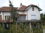 immobilier MORAVA, VELIKO TARNOVO, Bulgarie
