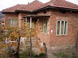 property, house in STARO SELO, SILISTRA, Bulgaria