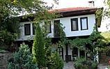 property, house in KOSTENKOVTSI, GABROVO, Bulgaria