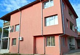 immobilier CHERNO MORE, BURGAS, Bulgarie