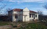 property, house in VEDRINA, DOBRICH, Bulgaria