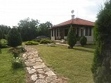 property, house in KRAPETS, DOBRICH, Bulgaria
