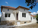 property, house in STOZHER, DOBRICH, Bulgaria