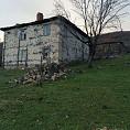 property, house in RALITSA, KARDZHALI, Bulgaria