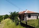 nieruchomosci SVETLINA, BURGAS, Bułgarii
