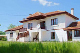 property, house in YAGNILO, VARNA, Bulgaria