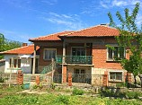property, house in MIROVO, STARA ZAGORA, Bulgaria