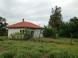 property, house in DROPLA, DOBRICH, Bulgaria