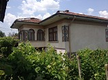 property, house in ALFATAR, SILISTRA, Bulgaria