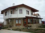 immobilien, haus in BOZHURETS, DOBRICH, Bulgarien