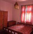 property, house in VENELIN, VARNA, Bulgaria