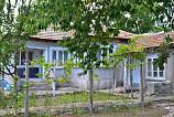 property, house in KAMEN BRYAG, DOBRICH, Bulgaria