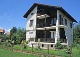 property, house in KALINA, VIDIN, Bulgaria