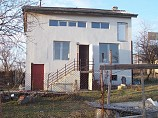 property, house in BURGAS, BURGAS, Bulgaria