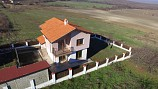 property, house in GORITSA, VARNA, Bulgaria