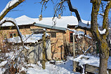 immobilien, haus in KOVACHEVETS, TARGOVISHTE, Bulgarien