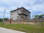 property, house in ELENA, HASKOVO, Bulgaria