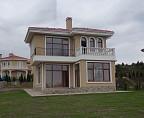 immobilien, haus in BLIZNATSI, VARNA, Bulgarien