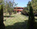 property, house in GORNO PAVLIKENE, LOVECH, Bulgaria