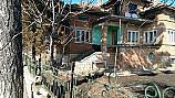 property, house in STEFAN KARADZHA, VARNA, Bulgaria