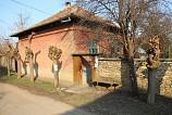 property, house in PAVLIKENI, VELIKO TARNOVO, Bulgaria