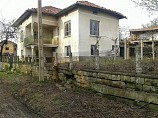 property, house in SINYO BARDO, VRATSA, Bulgaria