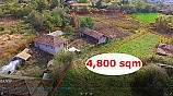 property, house in OSIKOVO, TARGOVISHTE, Bulgaria