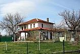 property, house in VALCHANOVO, BURGAS, Bulgaria