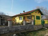 property, house in BATOVO, DOBRICH, Bulgaria