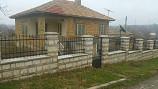 property, house in GENERAL KISELOVO, VARNA, Bulgaria