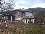 property, house in IGNATITSA, VRATSA, Bulgaria
