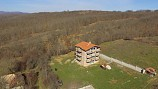 property, house in DYULINO, VARNA, Bulgaria