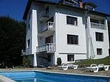 property, house in APRILTSI, LOVECH, Bulgaria