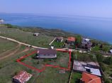 property, house in TOPOLA, DOBRICH, Bulgaria