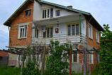 property, house in KRIVINI, VARNA, Bulgaria