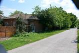 immobilien, haus in GORNA ZLATITSA, TARGOVISHTE, Bulgarien