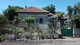 property, house in KONARE, DOBRICH, Bulgaria